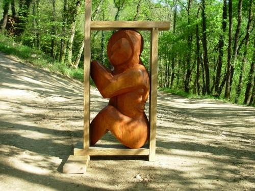 sculptures 003.JPG