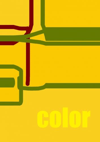 color a2.jpg