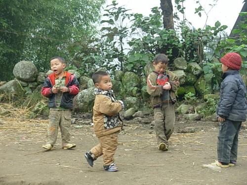 Enfants  2.JPG