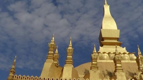 dodécaèdre, géometrie, nombre d'or, stupa
