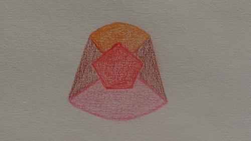 desin, art, crayons de couleurs