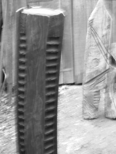 sculptures 039.jpg